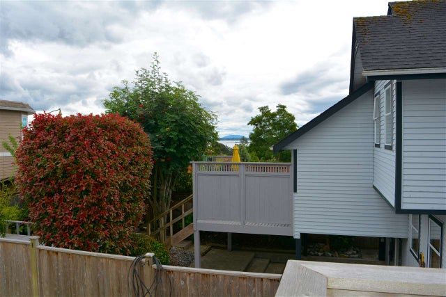 978 HABGOOD STREET - White Rock House/Single Family for sale, 4 Bedrooms (R2088386) #4