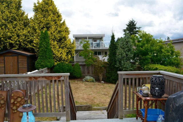 978 HABGOOD STREET - White Rock House/Single Family for sale, 4 Bedrooms (R2088386) #6