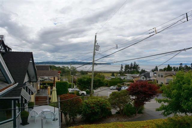 978 HABGOOD STREET - White Rock House/Single Family for sale, 4 Bedrooms (R2088386) #8