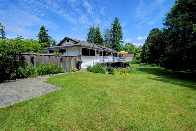 17350 21A AVENUE - Pacific Douglas House with Acreage for sale, 3 Bedrooms (R2176413) #18