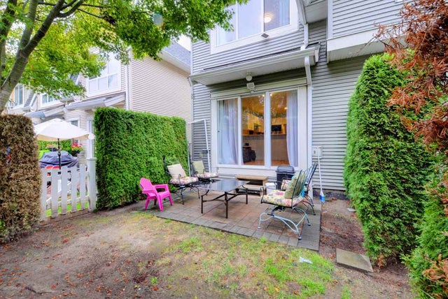 35 6450 199 STREET - Willoughby Heights Townhouse for sale, 3 Bedrooms (R2209315) #20