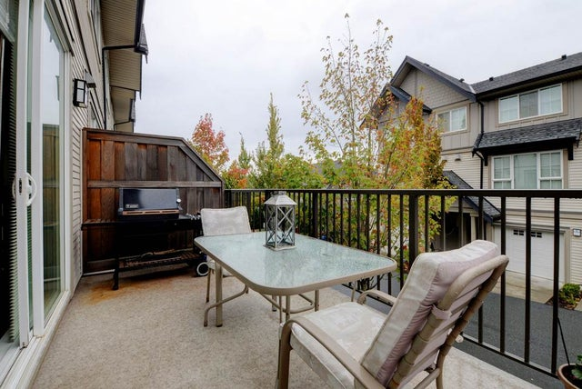 156 2501 161A STREET - Grandview Surrey Townhouse for sale, 3 Bedrooms (R2212528) #15