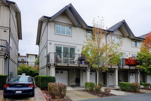 156 2501 161A STREET - Grandview Surrey Townhouse for sale, 3 Bedrooms (R2212528) #17