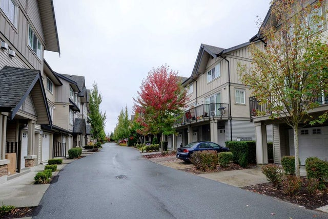 156 2501 161A STREET - Grandview Surrey Townhouse for sale, 3 Bedrooms (R2212528) #18