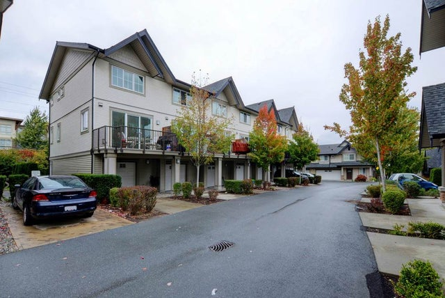 156 2501 161A STREET - Grandview Surrey Townhouse for sale, 3 Bedrooms (R2212528) #19