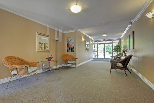 407 1685 152A STREET - King George Corridor Apartment/Condo for sale, 2 Bedrooms (R2302986) #19