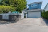 2437 128 STREET - Crescent Bch Ocean Pk. House/Single Family for sale, 7 Bedrooms (R2073261) #19