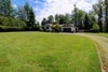 17350 21A AVENUE - Pacific Douglas House with Acreage for sale, 3 Bedrooms (R2176413) #2