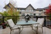 156 2501 161A STREET - Grandview Surrey Townhouse for sale, 3 Bedrooms (R2212528) #14
